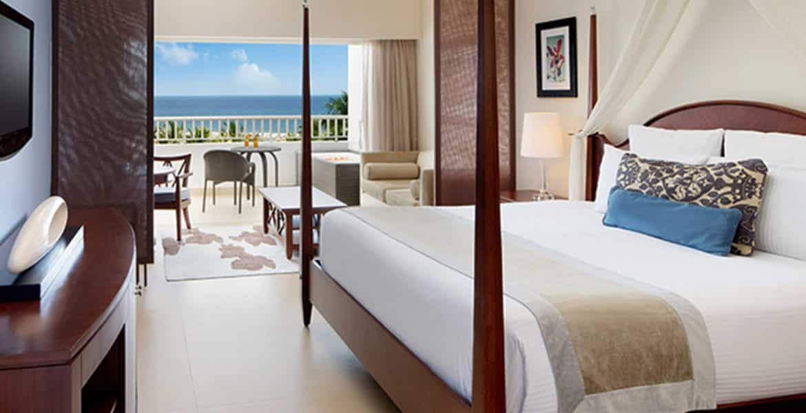 suite-secrets-st-james-montego-bay-jamaica