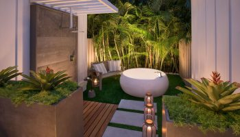 private-tub-bungalows-key-largo