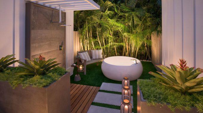 private-tub-bungalows-key-largo