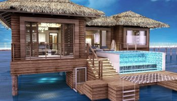 overwater-bungalows-royalton-antigua-resort