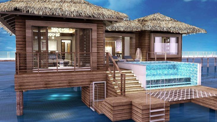 overwater-bungalows-royalton-antigua-resort