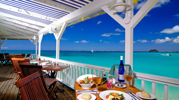 grand-case-beach-club-best-restaurants-st-martin