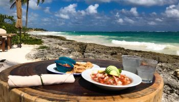 dining-diamante-k-beach-hotel-restaurant-tulum