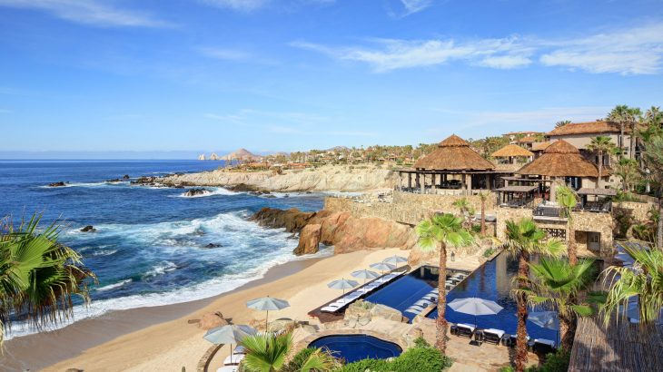esperanza-resort-views-margarita-butler-resort-cabo-san-lucas-mexico