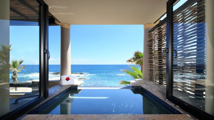 casita-private-pool-view-esperanza-resort-cabo-san-lucas-mexico