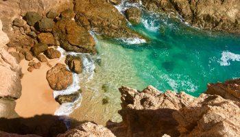 hidden-beach-best-beaches-los-cabo-mexico