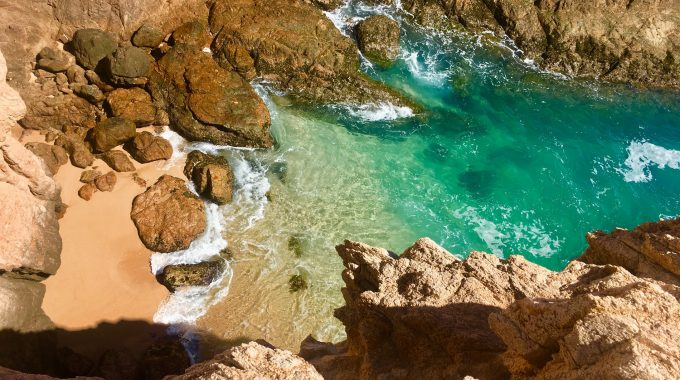 hidden-beach-best-beaches-los-cabo-mexico