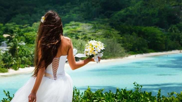 destination-wedding-st-lucia-bride