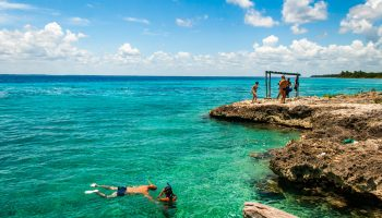 beach-vacation-spots-outside-havana-bahia-de-cochinos-cuba