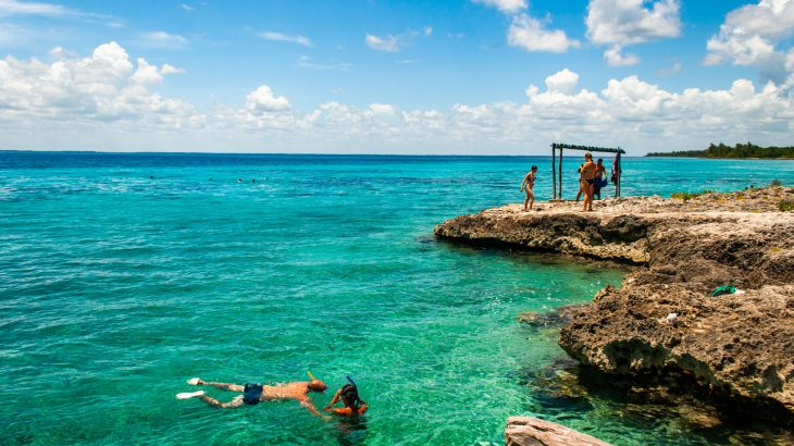 beach-vacation-spots-outside-havana-bahia-de-cochinos-cuba