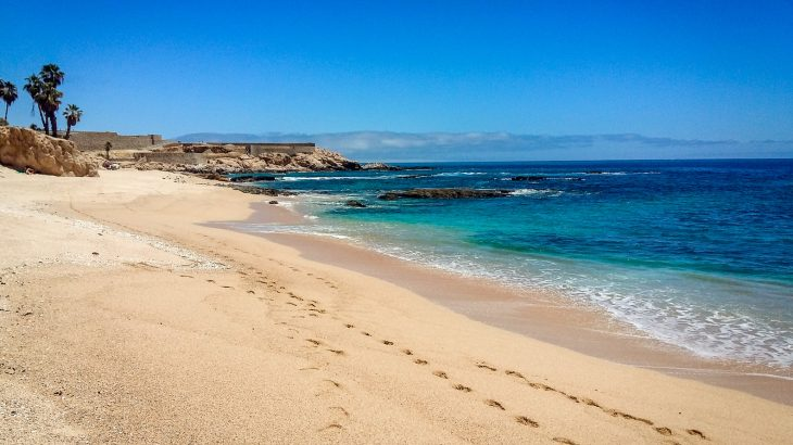 palmilla-beach-best-beaches-los-cabos-mexico