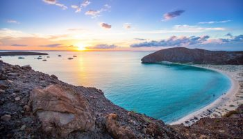 balandra-beach-day-trip-los-cabos-mexico