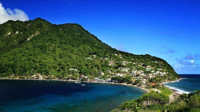 dominica-destination-caribbean-beach-vacation