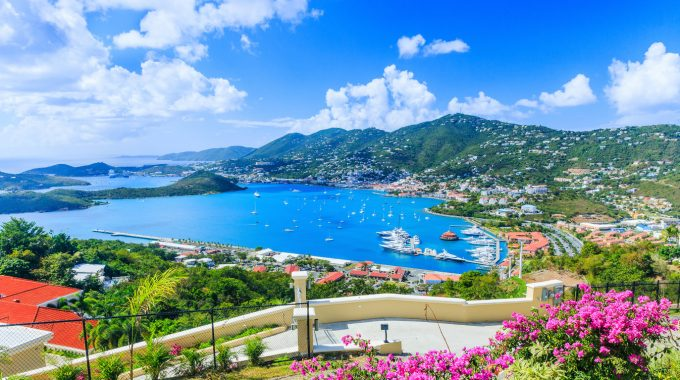 st-thomas-bay-usvi-destination-guide