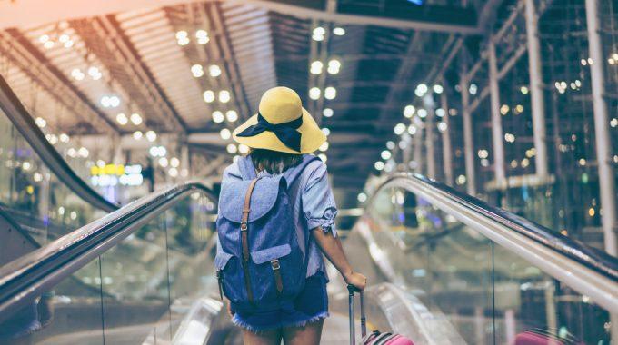 safety-tips-international-travel