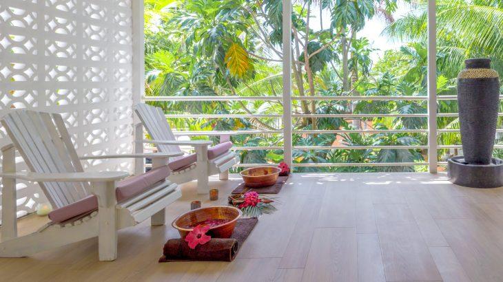skylark-negril-jamaica-beach-hotel