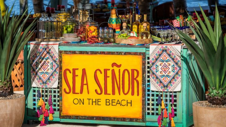 sea-senor-beachfront-bar-dining-bunglaows-key-largo