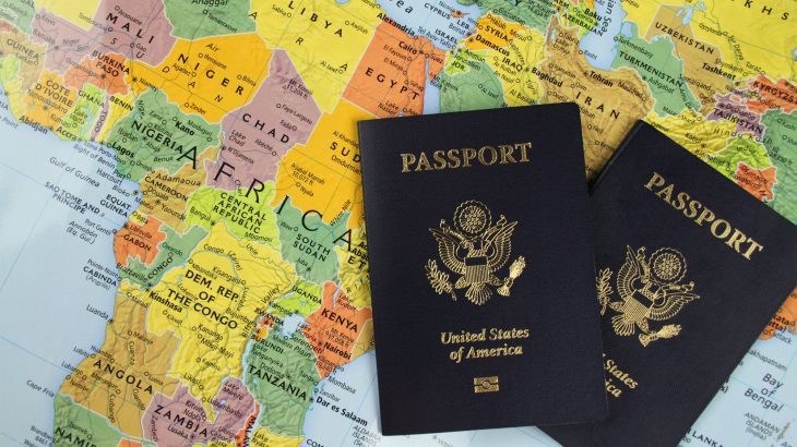 how-to-get-us-passport-for-international-travel