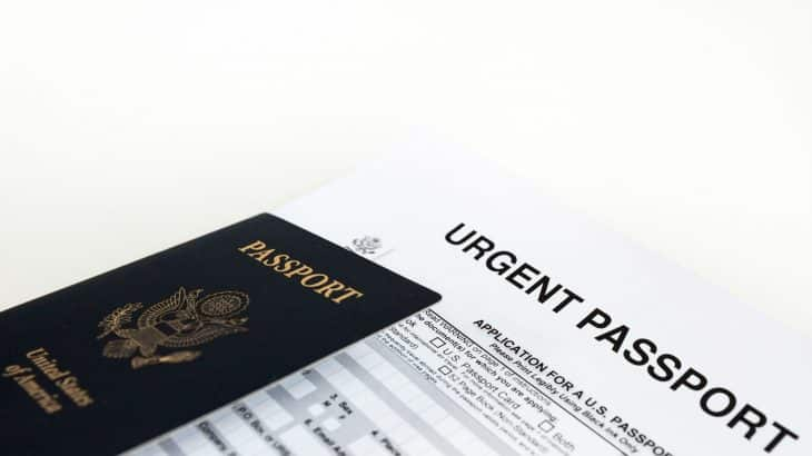 expedite-us-passport-form-instructions