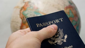 how-long-does-it-take-to-get-a-passport-guide