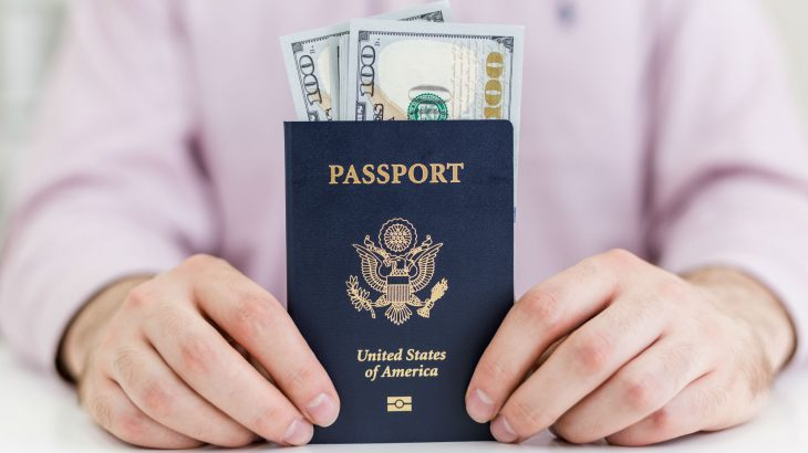 us-passport-fees-what-you-need-to-get-a-us-passport