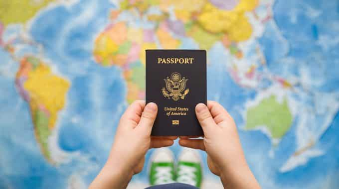 how-to-get-a-passport-for-babies-and-kids