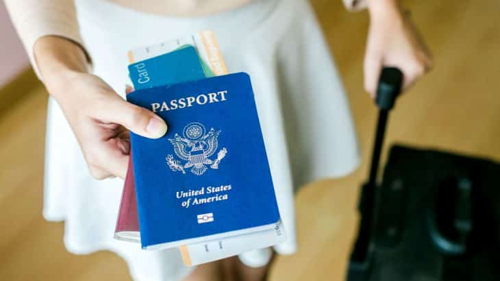 avoid-long-airport-lines-with-us-passport-app