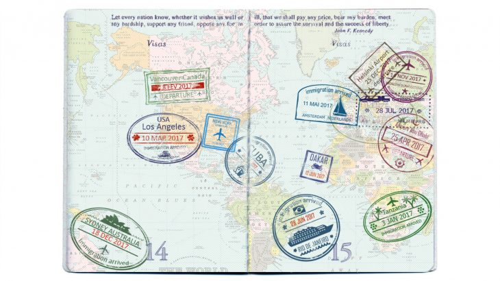 travel-international-with-us-passport-get-stamped-each-country