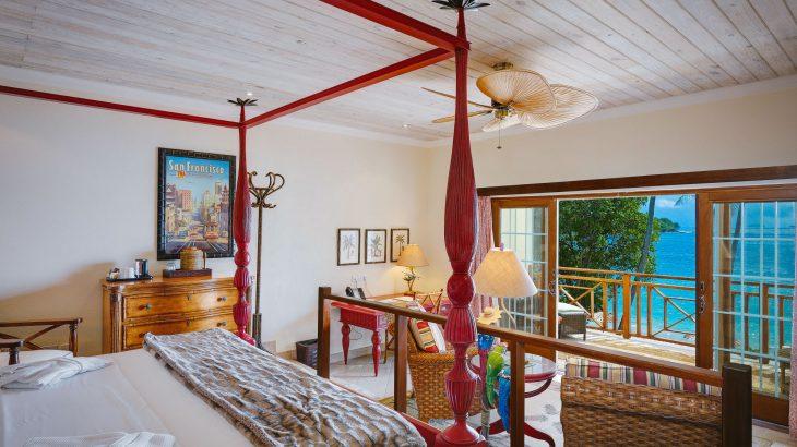 beqia-beach-hotel-suite