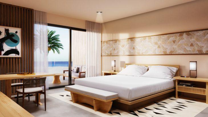 nobu-hotel-los-cabos-grand-opening