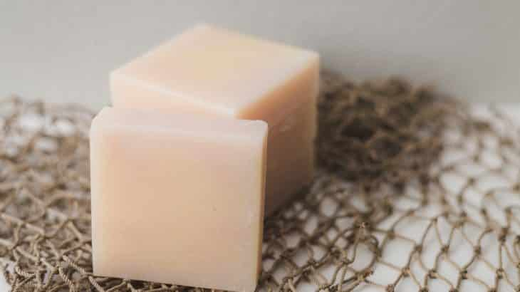 how-to-go-plastic-free-bar-soap