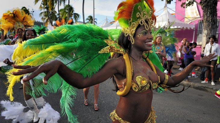 carnival-costumes-jamaica-carnival