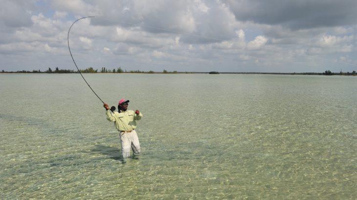 bonefishing-andros-island-bahamas