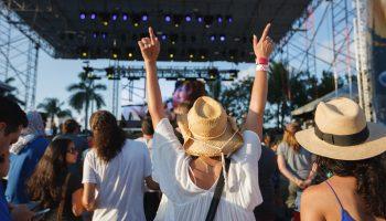 sunfest-music-festival-west-palm-beach