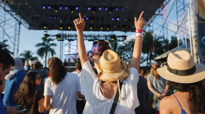 sunfest-music-festival-west-palm-beach