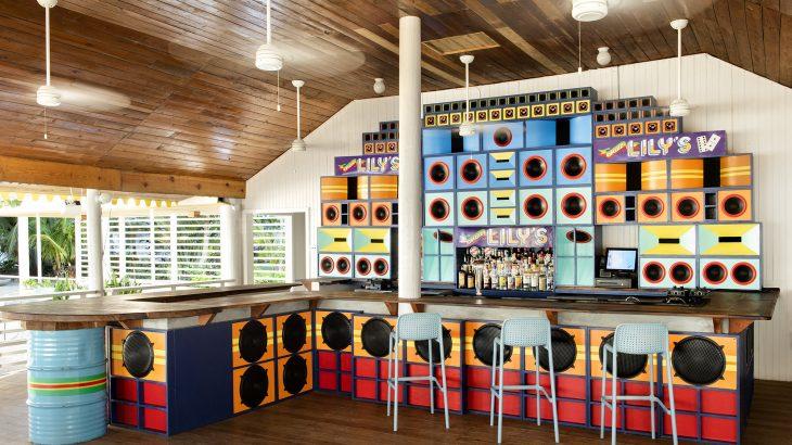skylark-negril-jamaica-beach-hotel-miss-lilys-restaurant