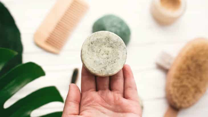 how-to-go-plastic-free-shampoo-bar