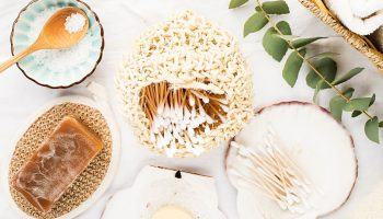 how-to-go-plastic-free-bamboo-q-tips