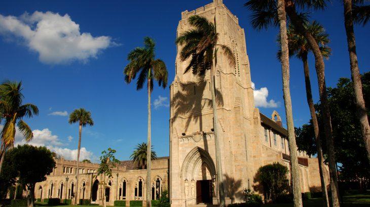 bethesda-by-the-sea-church-palm-beach-florida