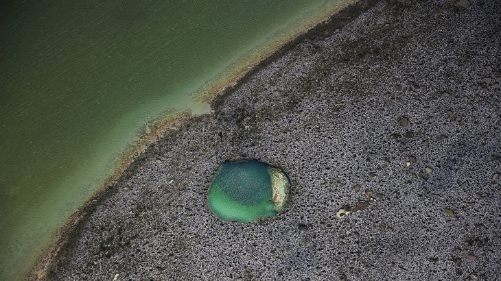 blue-hole-on-andros-island-bahamas