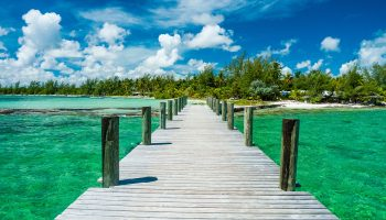 dock-andros-island-bahamas