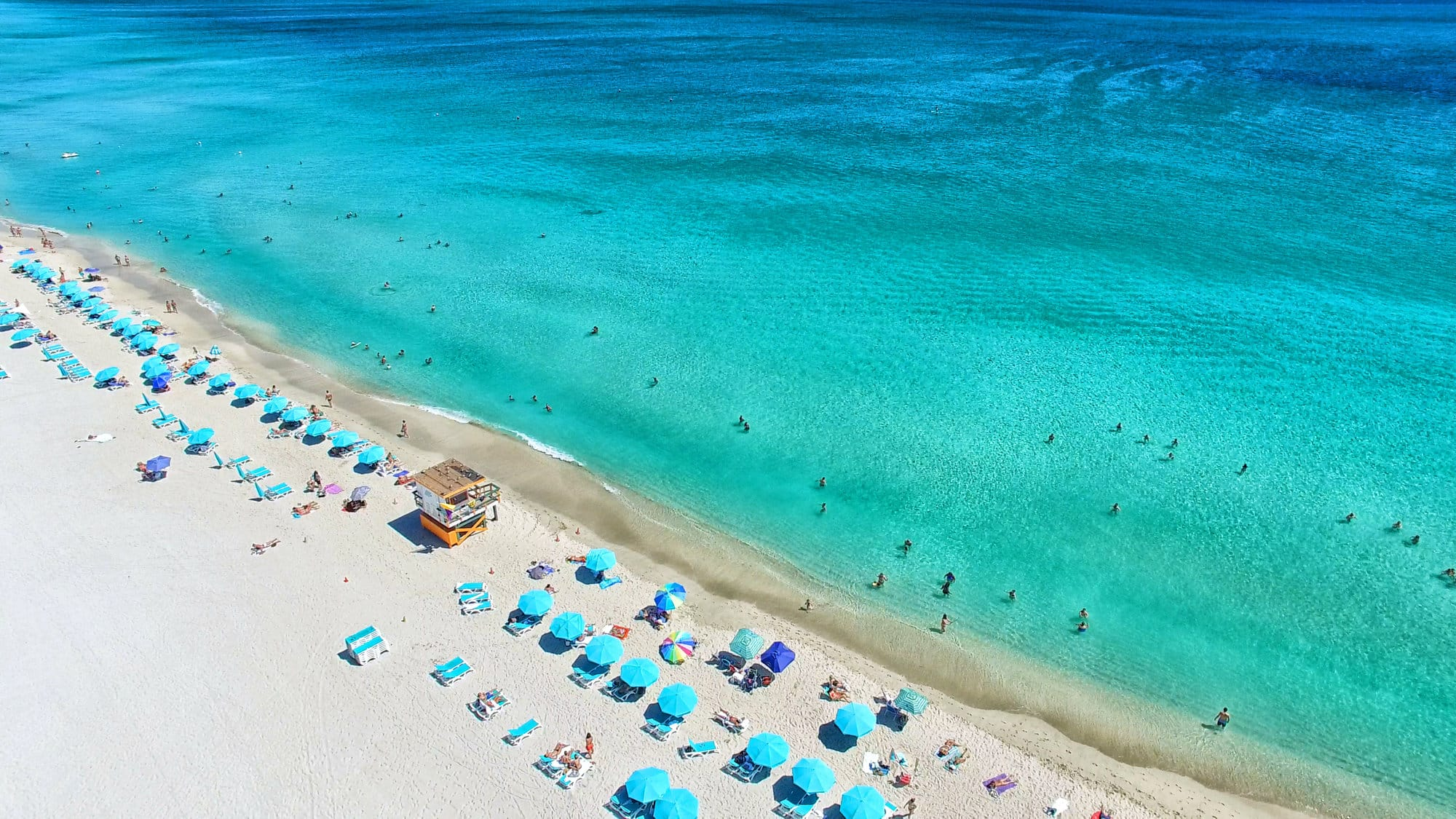 8 Most Affordable Beaches in Florida for Your Next Vacation