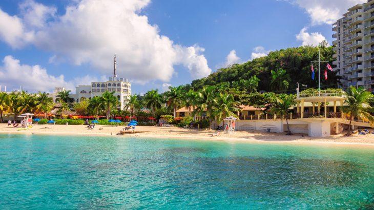 montego-bay-jamaica-carnival-2019