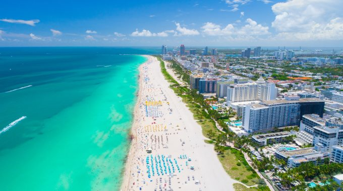 aerial-view-miami-beach-best-beaches-florida