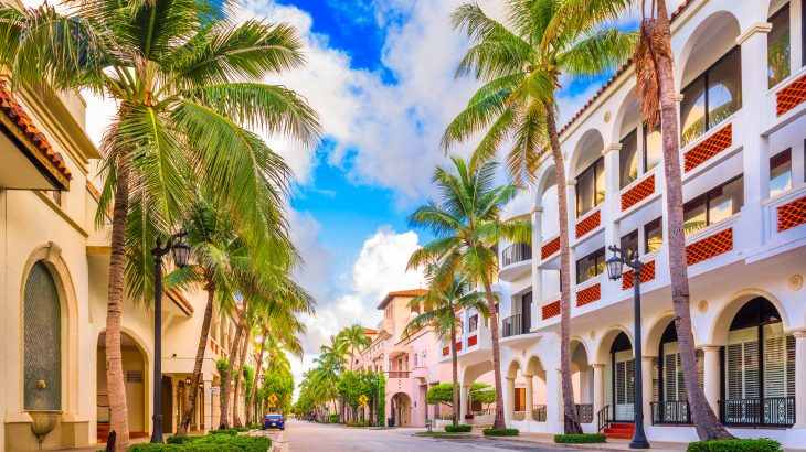worth-avenue-palm-beach-florida