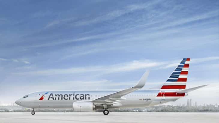 plastic-free-flying-american-airlines