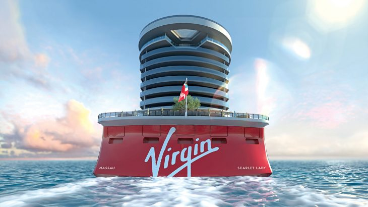 virgin-voyages-plastic-free-cruise-line