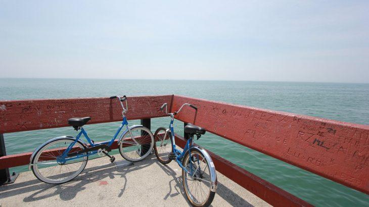 decrease-carbon-footprint-by-renting-bicycle