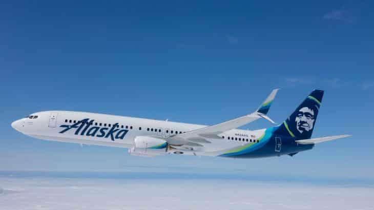 ecofriendly-flying-alaska-airlines