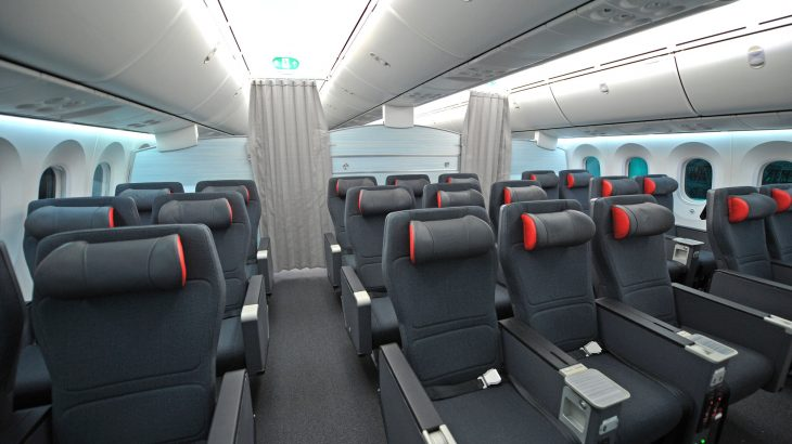 air-canada-cabin-economy-plus-ecofriendly-flying
